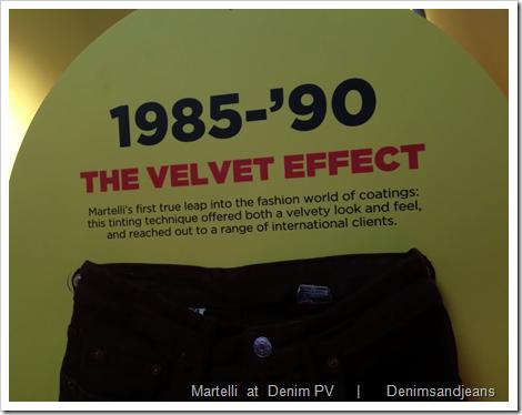 Martelli  at  Denim PV     |      Denimsandjeans