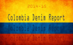 Colombia Denim Report  2014-15_