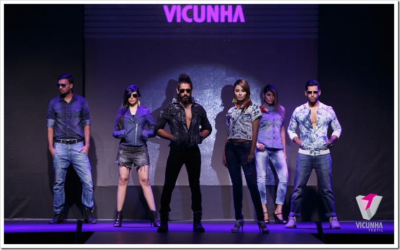 Vicunha Textil : Denimsandjeans.com