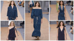 Chloé SpringSummer 2016 Paris Fashion Week_