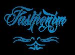 Fashionimlogo_thumb