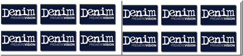 denim pv denimsandjeans.com