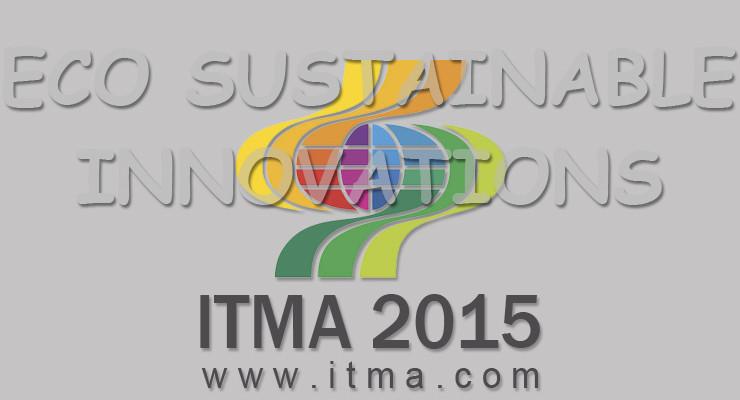 innovation-ITMA-2015