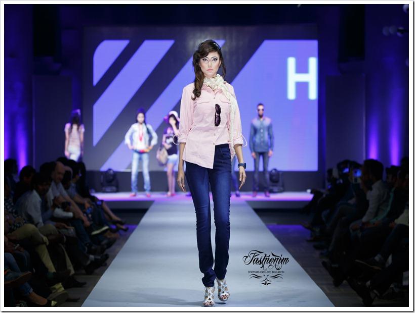 Fashionim at Denimsandjeans.com Bangladesh