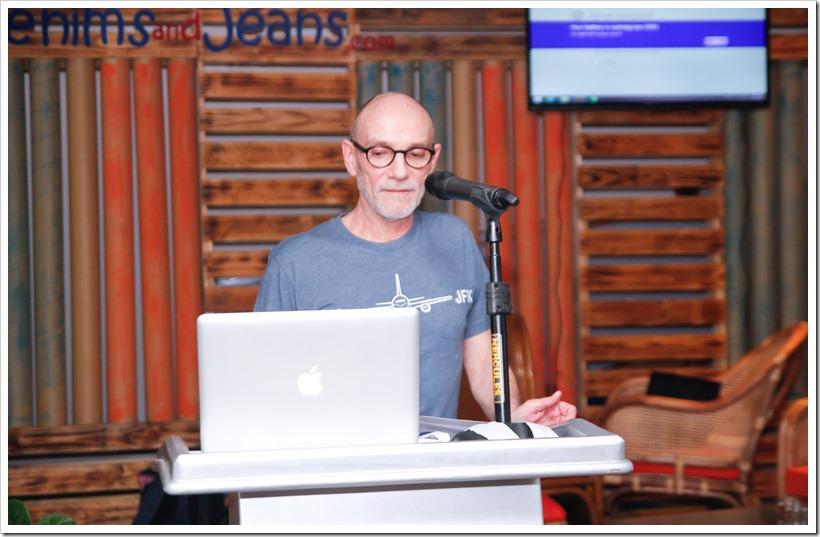 Piero Turk at Denimsandjeans.com Bangladesh
