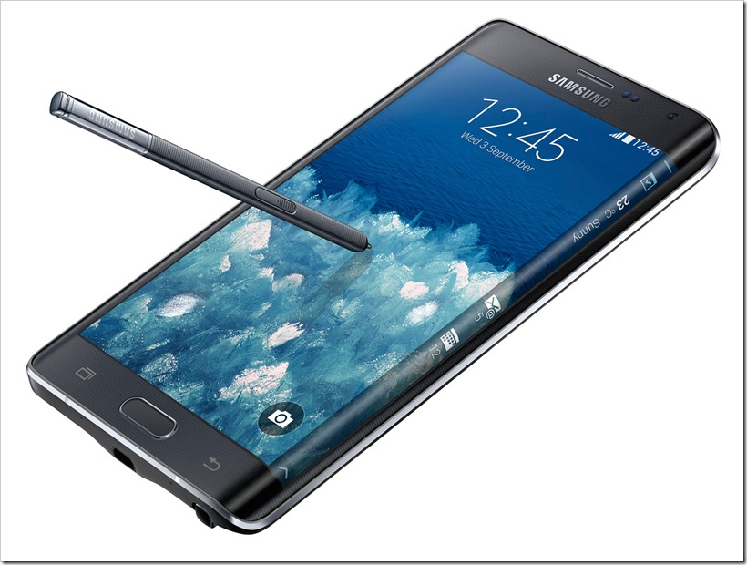 Samsung note 4 : Denimsandjeans.com