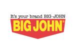 Big_John