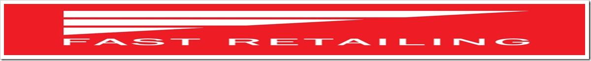 Fast Retailing | Denimsandjeans.com