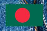 Bangladesh-Denim-Exports-To-EU-On-A-Dream-Run-!222
