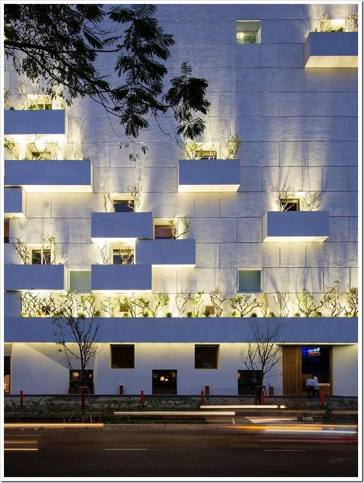 Denimsandjeans.com Vietnam : Gem Center, Hồ Chí Minh City, Vietnam