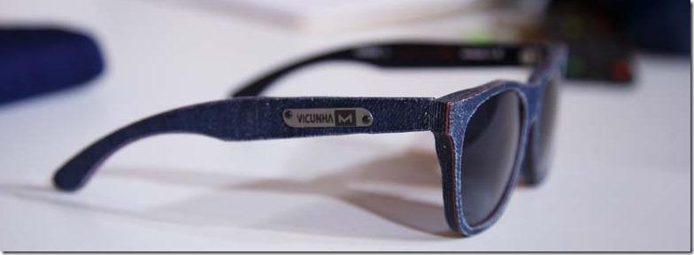 vicunha glasses