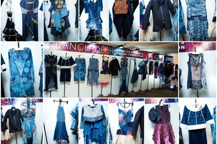 Student_dress_collage