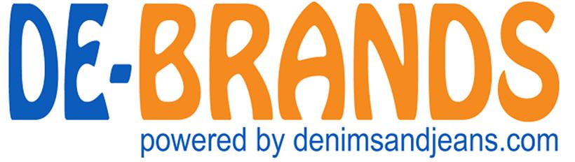 DE-Brands Online Show : Denimsandjeans.com