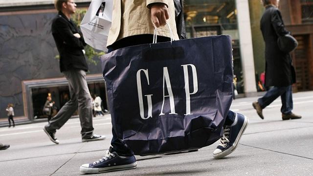 gap-relevance