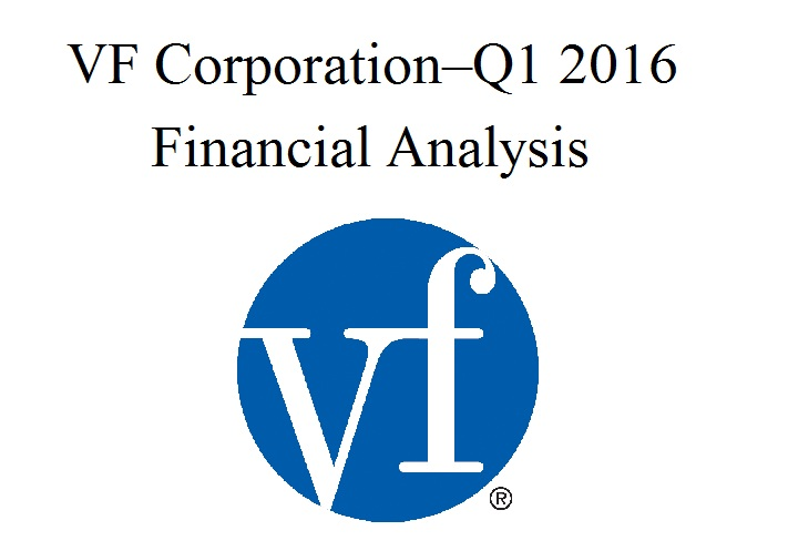 financial analysis of cyberguard corporation In the previous installments of aaii's financial statement analysis series, i  discussed the three most commonly used financial statements—the income  statement,.