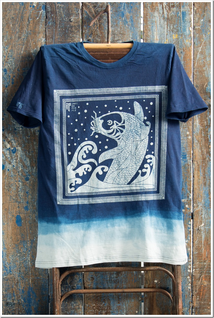 Indigo_People_AW16_Kingyo_Tee
