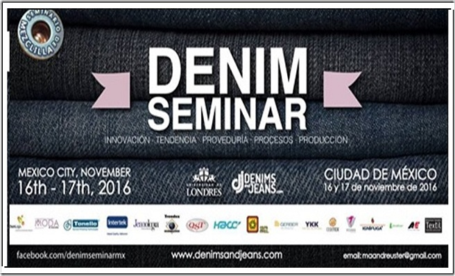 denim-seminar-schedule-1st-day1