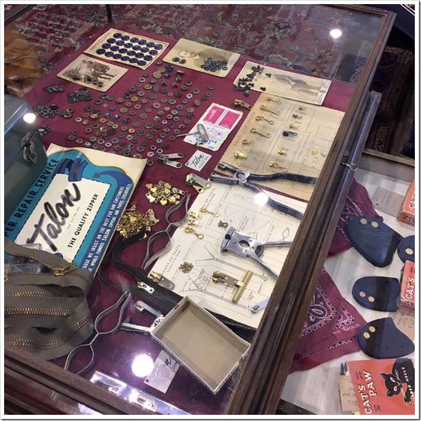 Premium Vintage Market   Denimsandjeans