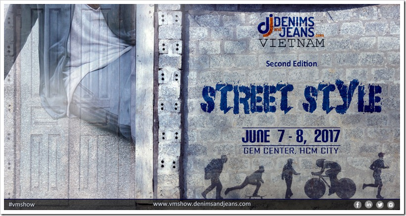 Street Style | Denimsandjeans