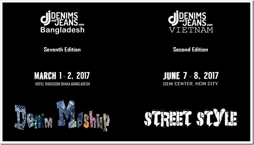 Denim Mashup | Street Style | Denimsandjeans