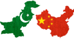 bangladesh-china-flag-1