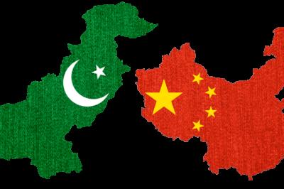 Pakistan Beats China In Jeans Exports To EU | Denimsandjeans.com