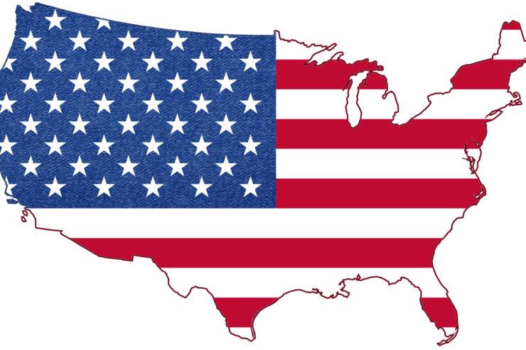usa_flag_map