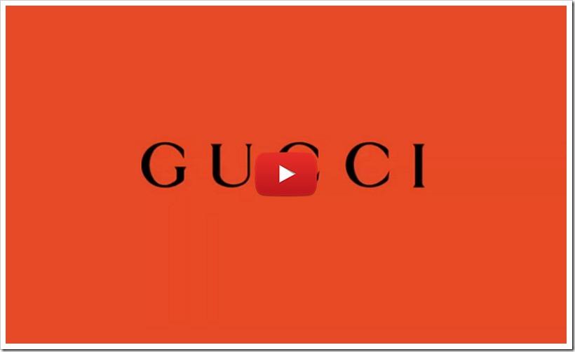 Gucci DSM   Denimsandjeans