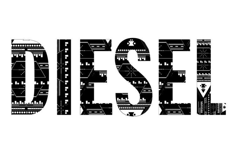 diesel-009