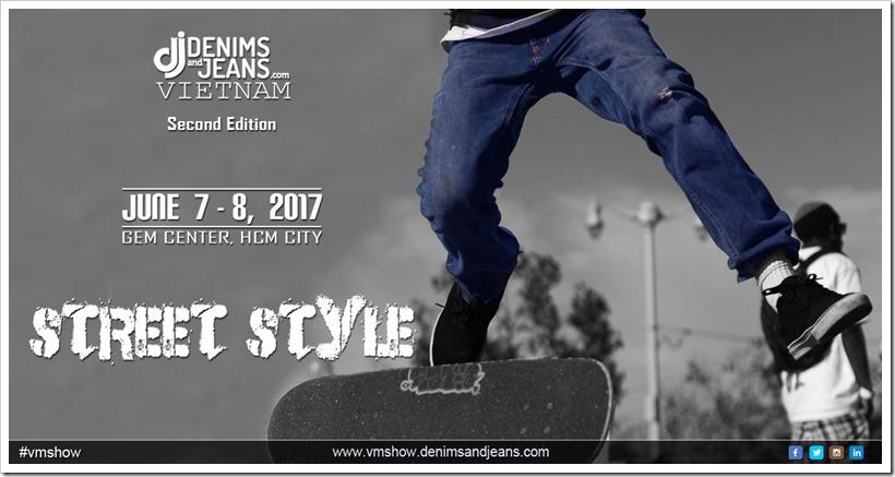 Street Style | Denimsandjeans.com