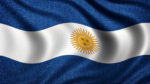 Top Denim Fabric Suppliers To Argentina | Nov 15-Oct 16 | Denimsandjeans.com