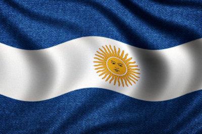 Top Denim Fabric Suppliers To Argentina   Nov 15-Oct 16   Denimsandjeans.com