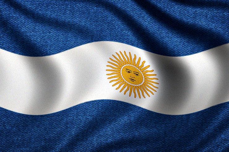 Top Denim Fabric Suppliers To Argentina | Nov 15-Oct 16 | Denimsandjeans.com