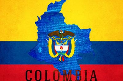Colombia Top Denim Buyers | Oct-Dec 2016 | Denimsandjeans.com