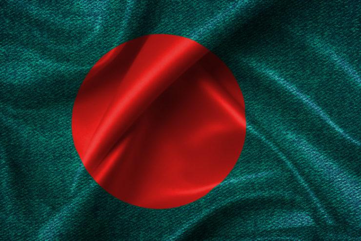 Bangladesh Denim Buyers | Dec. 2016- Feb. 2017 | Denimsandjeans.com