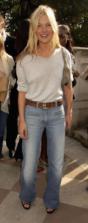 kate-moss-high-waisted-jeans.jpg