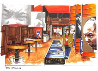 evisu-ny-store-1.jpg