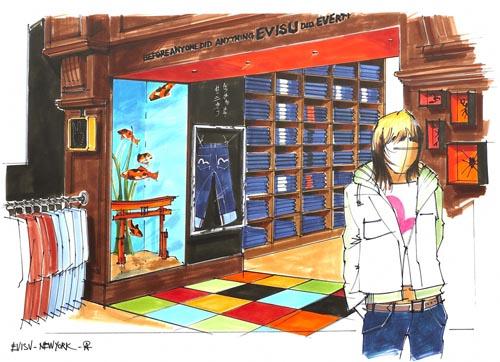 evisu-ny-store-2.jpg