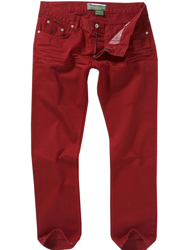 Skinny jeans from Topman(UK) - Denim Jeans   Trends, News and ...