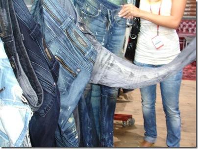 bbb berlin jeans denim fair 2009 lee