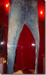 mens jeans trends
