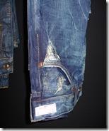 denim mens jeans trends