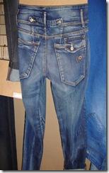 denim trends jeans