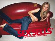 diesel sex sells ad