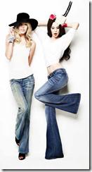 siwy denim jeans 2010