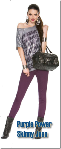 purple power skinny jeans guess.png copy