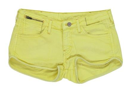 Wrangler color denim jeans 3