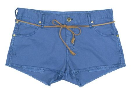wrangler womens color denim jeans4