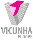 vicunha denim