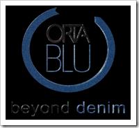Orta Blue
